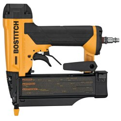 Bostitch - 23 GA Pin Nailer - BTFP2350K