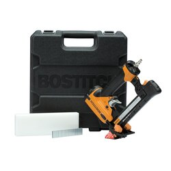 Bostitch - Bostitch 20 Gauge Flooring Stapler - LHF2025K