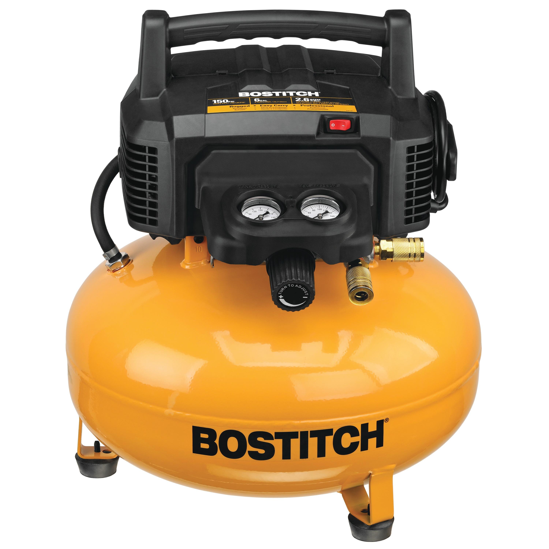 on bosch air compressor wiring diagram