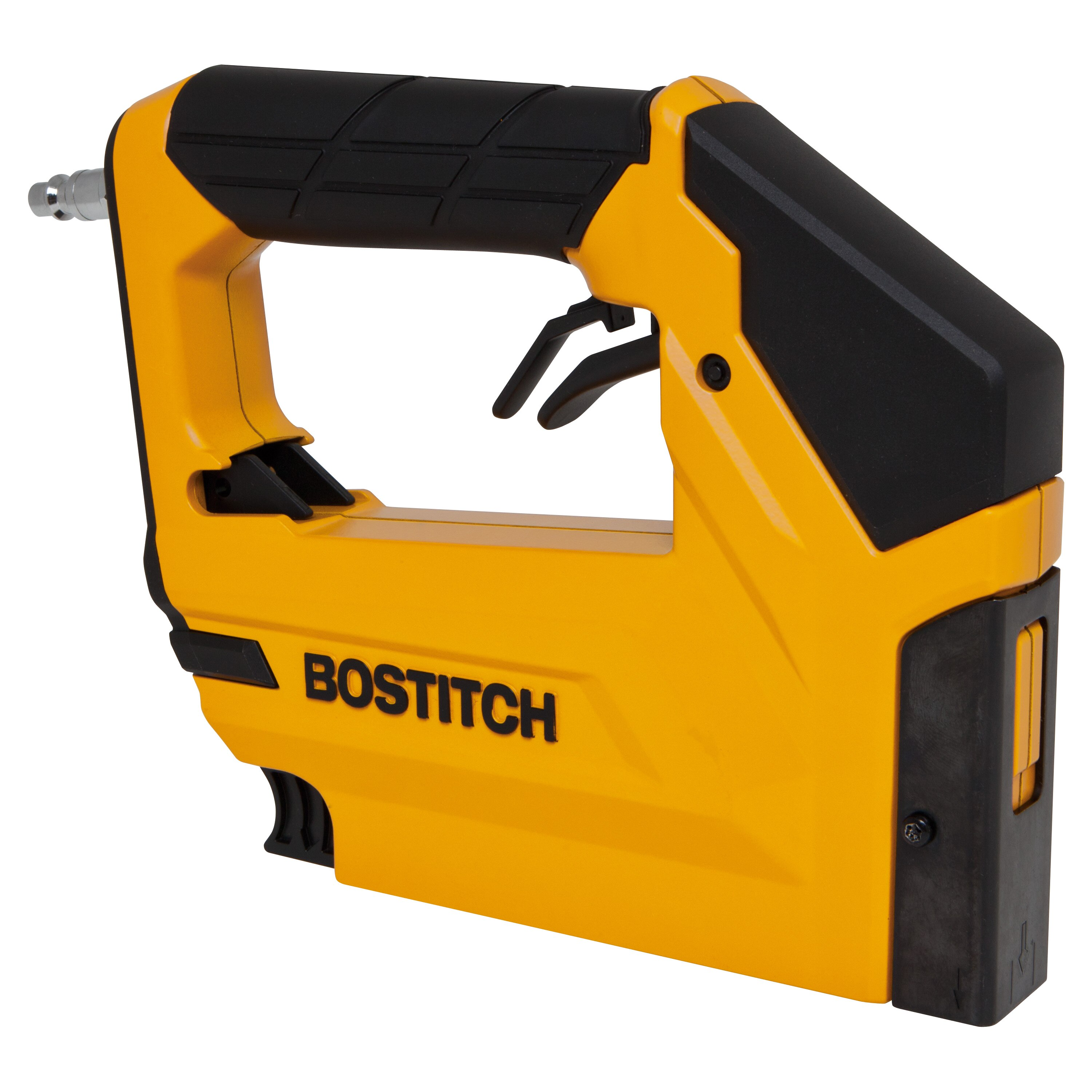 Bostitch - Heavy Duty 38 Crown Stapler - BTFP71875