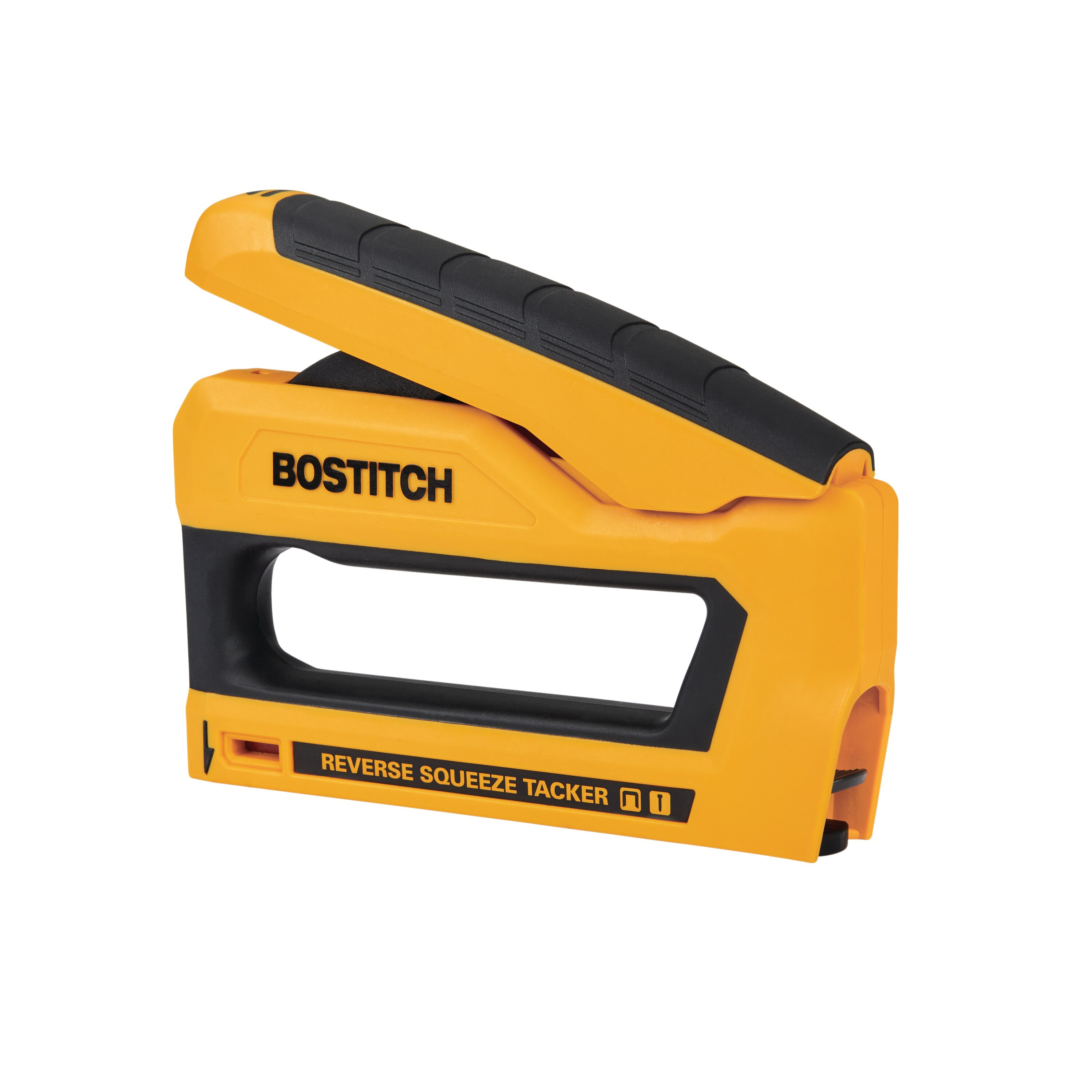 Bostitch - Reverse Squeeze Stapler - BTHT80278