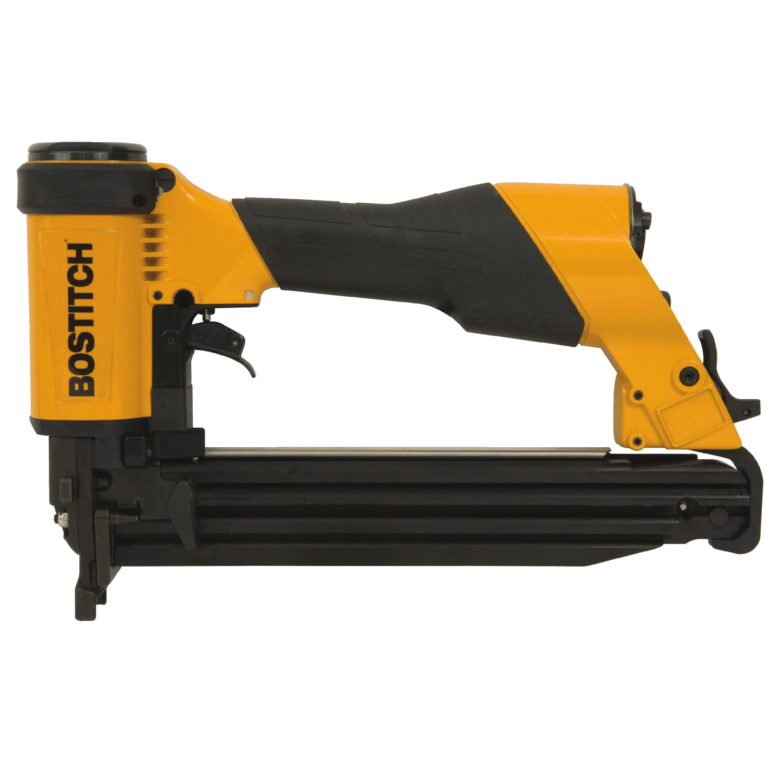 450s2 1 16 ga s2 wide crown lathing stapler
