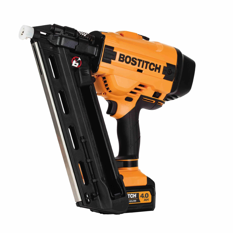 bostitch tools fasteners compressors u0026 accessories bostitch