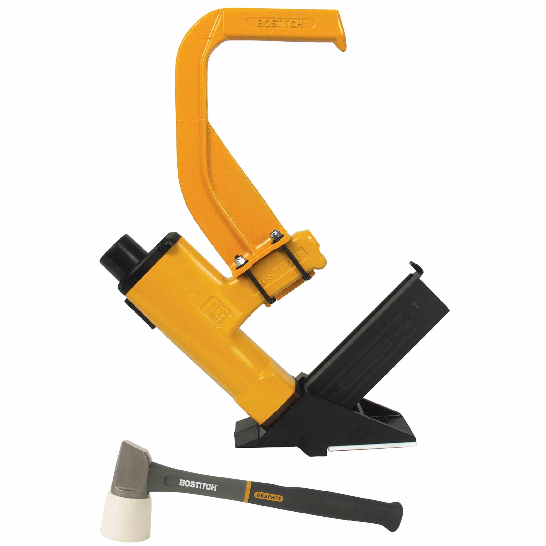 miiifs flooring stapler kit