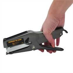 Bostitch - B8 AntiJam 20 716 in Crown 38 in PowerCrown Stapling Plier - 0-2245