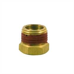 Bostitch - Hex Reducer Bushing - 38M-14F