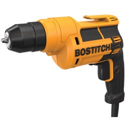 Bostitch - 65 Amp 38 Drill Kit - BTE100K