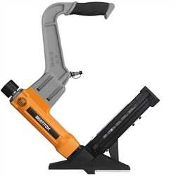 Bostitch - 2IN1 Flooring Tool - BTFP12569