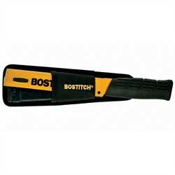 Bostitch - PowerCrown Hammer Tacker with Holster - H30-8D6