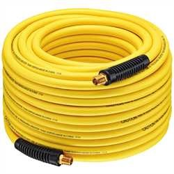 Bostitch - 14 Hybrid Polymer Blend Air Hose - HOPB14100