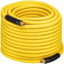 Bostitch - Hybrid Polymer Blend Air Hose - HOPB38100