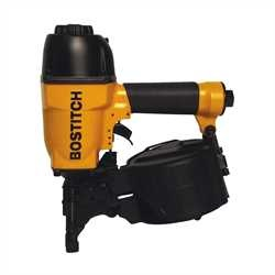 Bostitch - Pallet Crate Fence Nailer - N64099-1