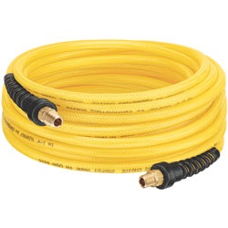 Bostitch - ProzHoze 14x 50 feet Premium Quality Polyurethane Air Hose - PRO-1450