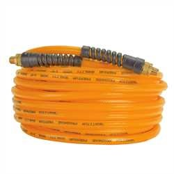 Bostitch - ProzHoze  38 x 100 feet Premium Quality Polyurethane Air Hose - PRO-38100