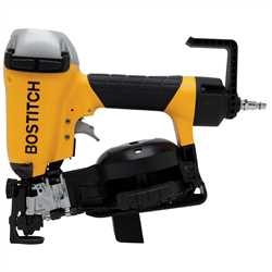 Bostitch - Bostitch Light Gauge Steel Sheathing Nailer - SF150C