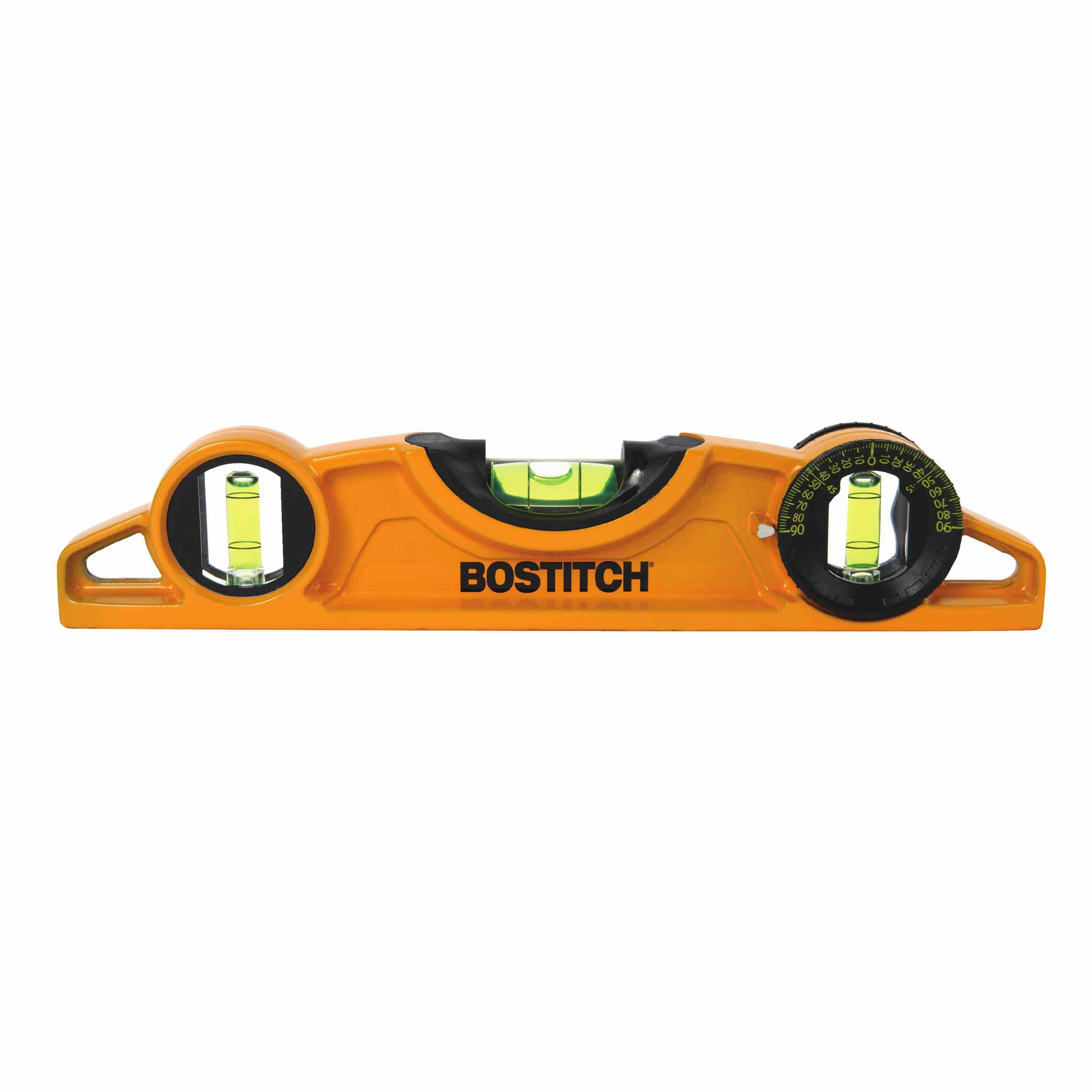 Bostitch - Torpedo Level - 43-709