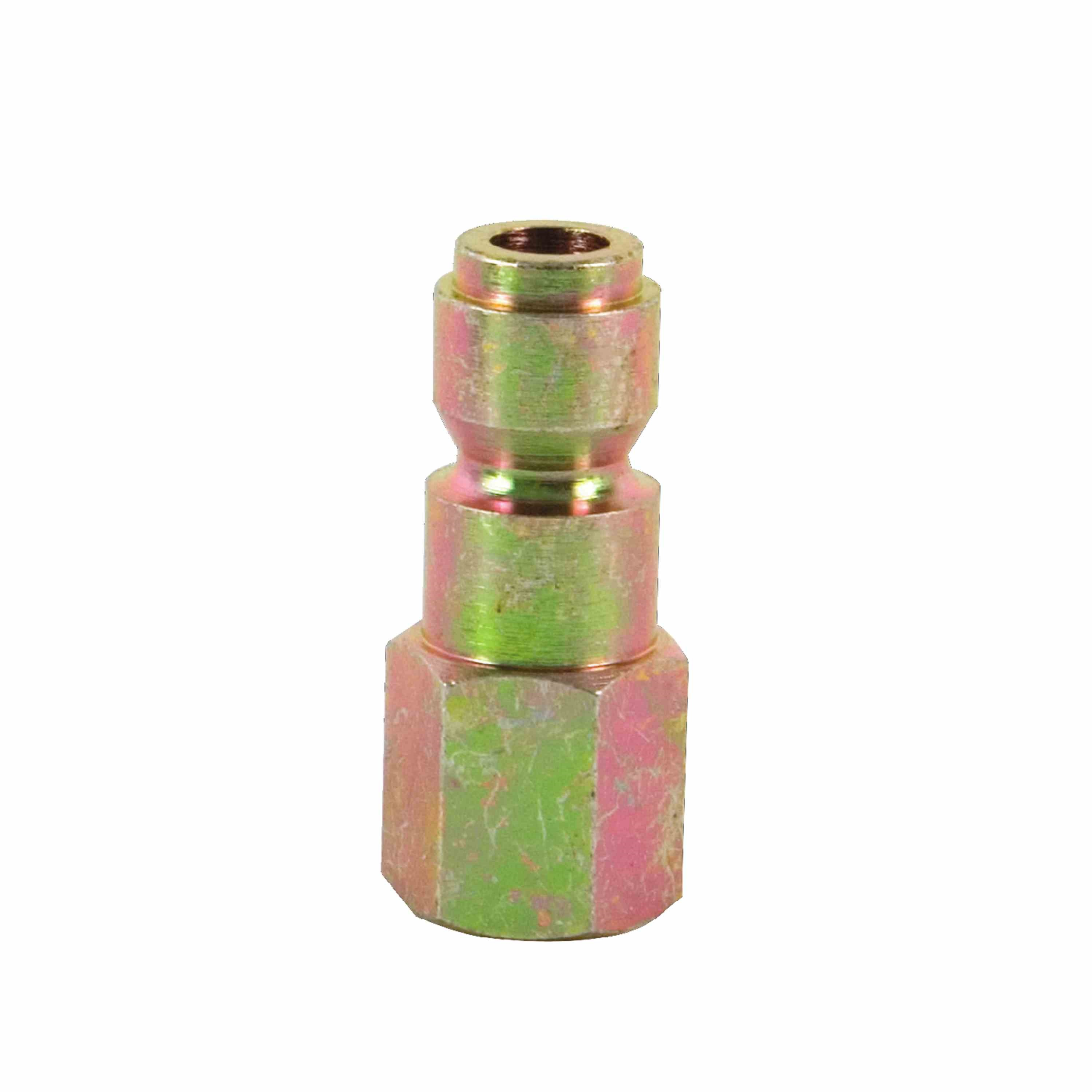 Bostitch - Automotive 38 Series Plug  14 NPT Female Thread - AP-14F