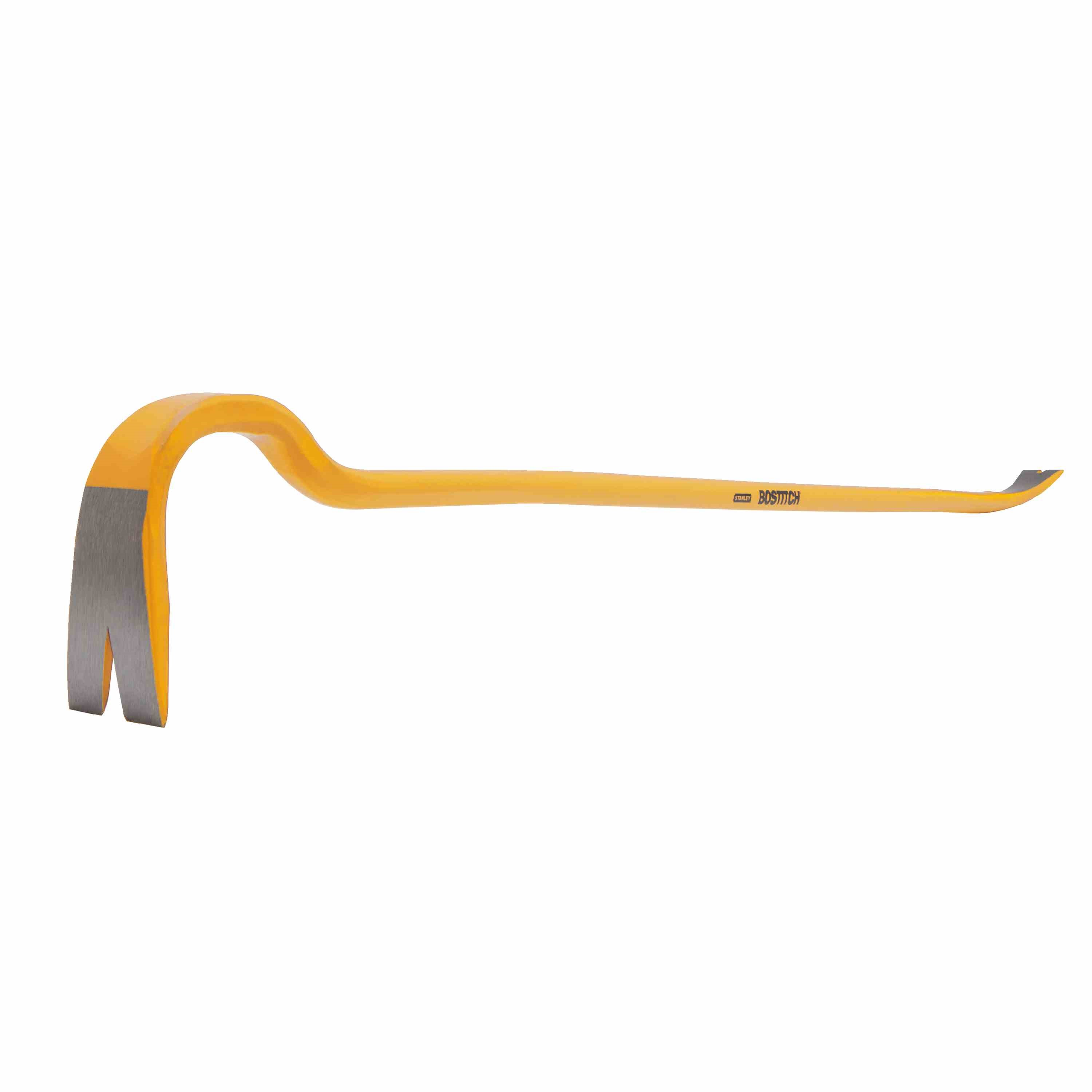 Bostitch - Spring Steel Pry Bar - BTHT55532