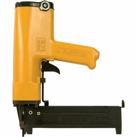 Bostitch - Industrial Concrete Nailer - MIII812CNCT