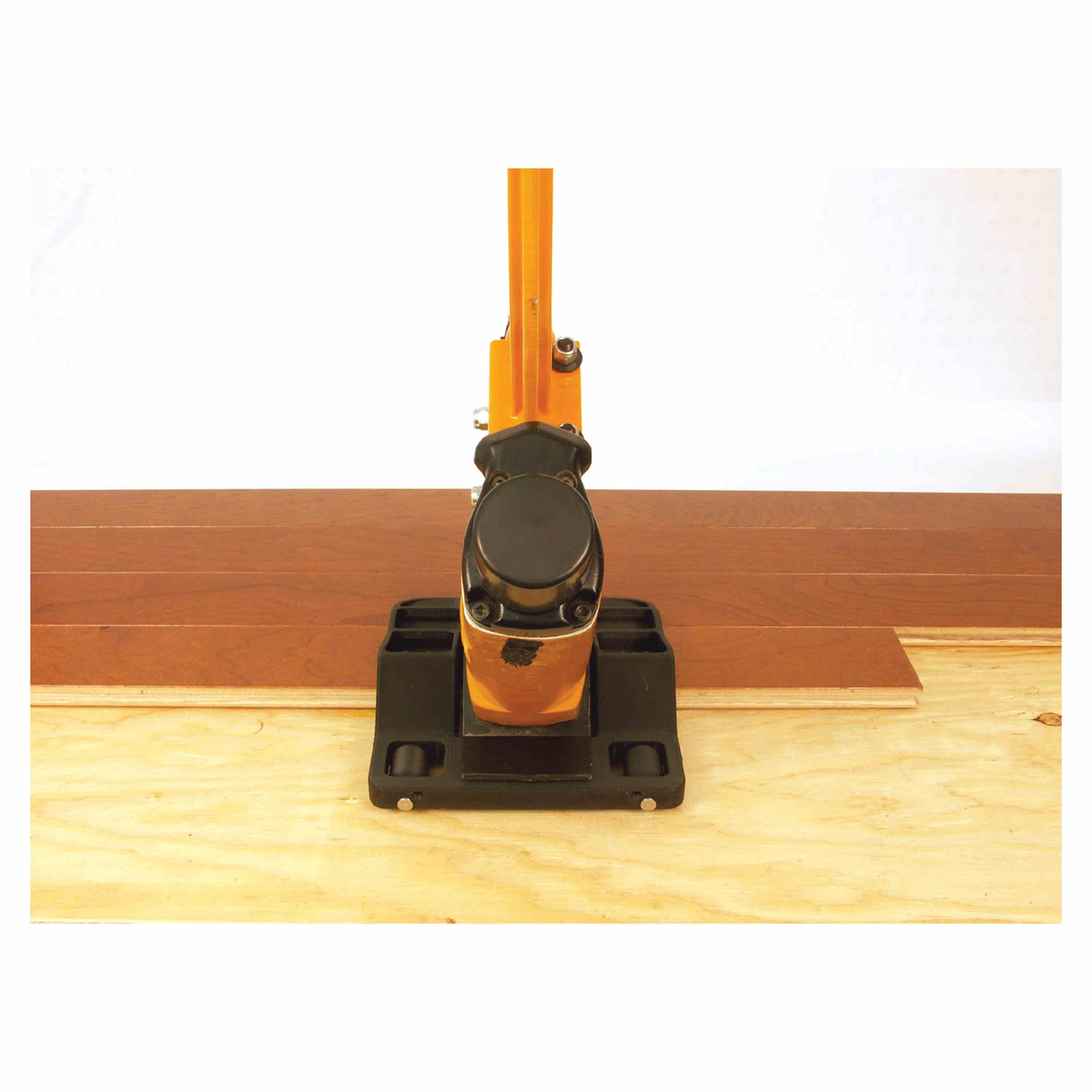 Bostitch - Hardwood Flooring Cleat Nailer - MIIIFN