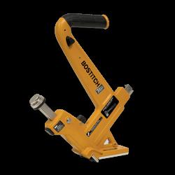 Hardwood Floor Nail Gun bostitch lhf2025k laminate floor stapler Flooring Nailers Flooring Nail Guns Bostitch
